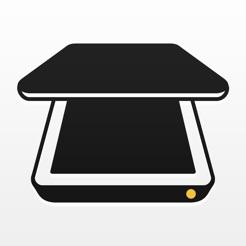 iScanner - Escáner PDF.