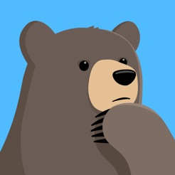 RememBear: Password Manager