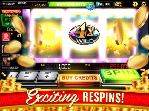 sims 4 casino Online