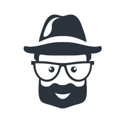TripScout Trip Planner & Blogs