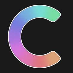 Coloresque