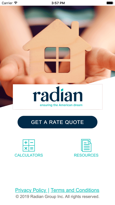 Radian Mi Quote : radian, quote, Kochava, Media, Index, Radian, Competitors,, Reviews,, Marketing, Contacts,, Traffic,, Advertising