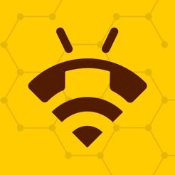 free bee calls on