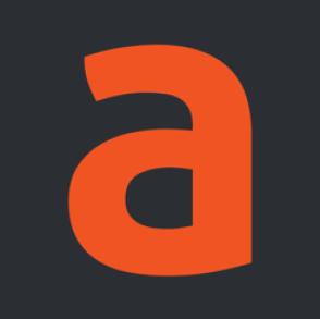 AgoraPulse na App Store