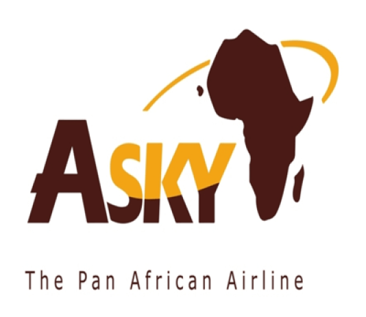 Cabin Crew Recruitment at ASKY Airlines – SSCE Holders/Graduates
