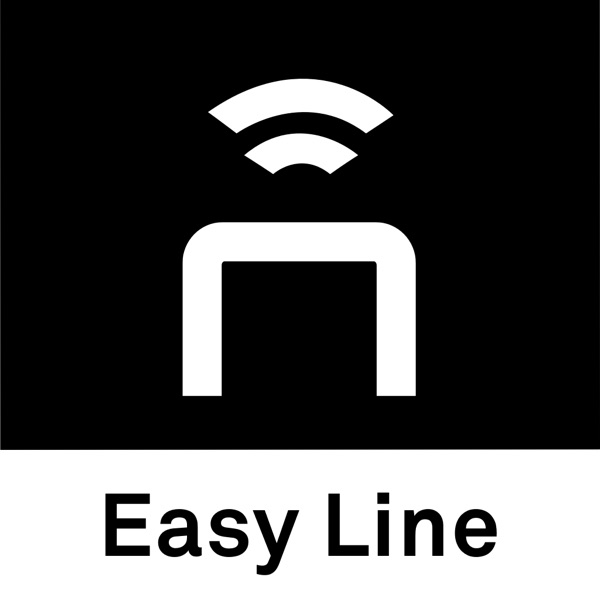 Easy Line Remote