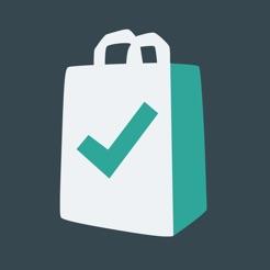 Bring! Einkaufsliste & Rezepte