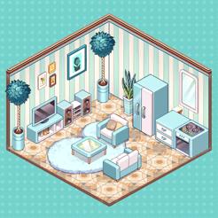 Kawaii Home Design