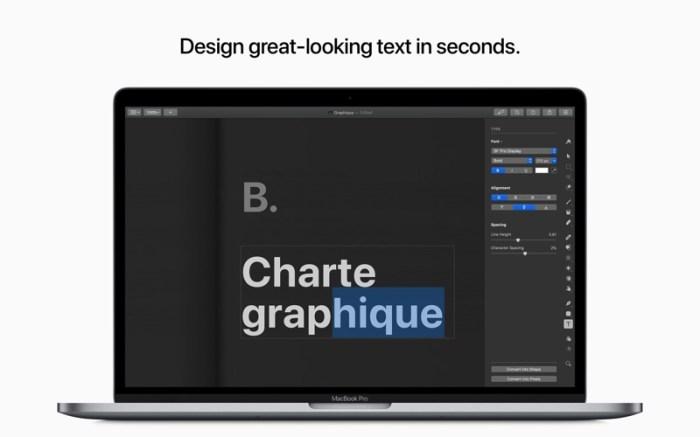 Pixelmator Pro Screenshot 03 1k4ccmuy