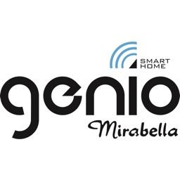 Mirabella Genio by John Hoang