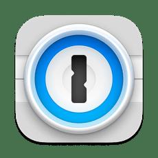 1Password 7 - Password Manager