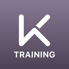 Keep: Fitness &Workout Trainer