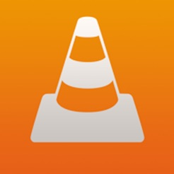 VLC for Mobile