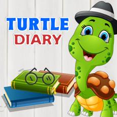 TurtleDiary