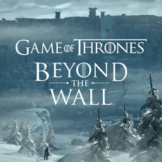 ‎Game of Thrones Beyond…