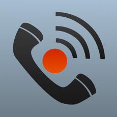Запись разговоров - IntCall