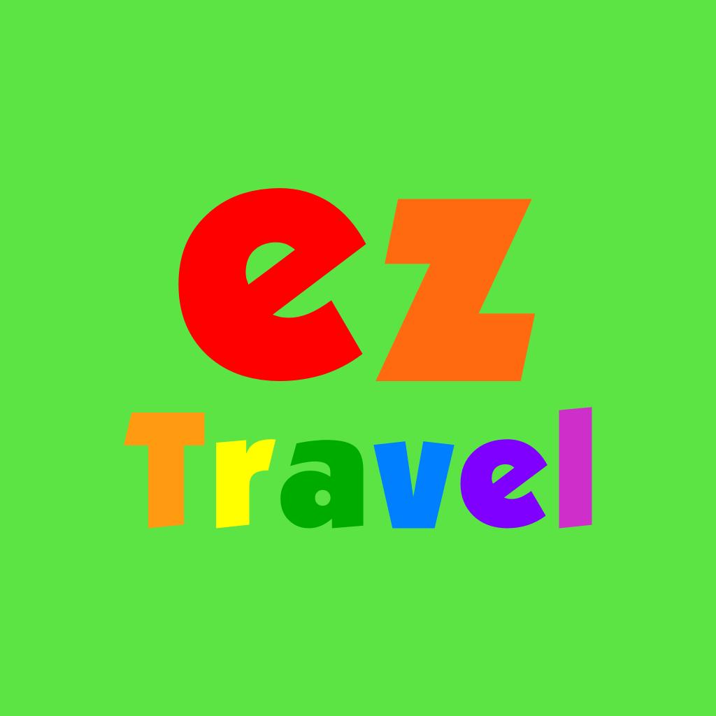 About: 易遊網 - 機票,訂房及旅遊專屬優惠 | iOS App Store ...