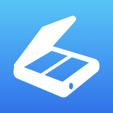 ‎Document Scanner - PRO