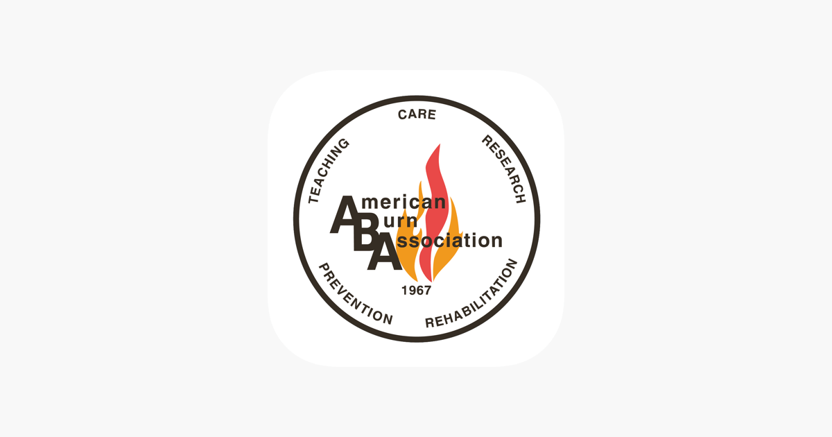 ABA Annual Meeting App on the App Store