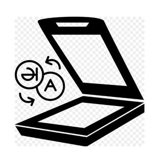 Scanner Oversæt Docs: PDF Scan i App Store