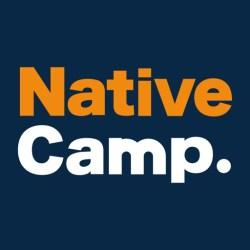 NativeCamp.英会話(ネイティブキャンプ英会話)
