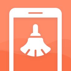 Phone Cleaner - Phone clean