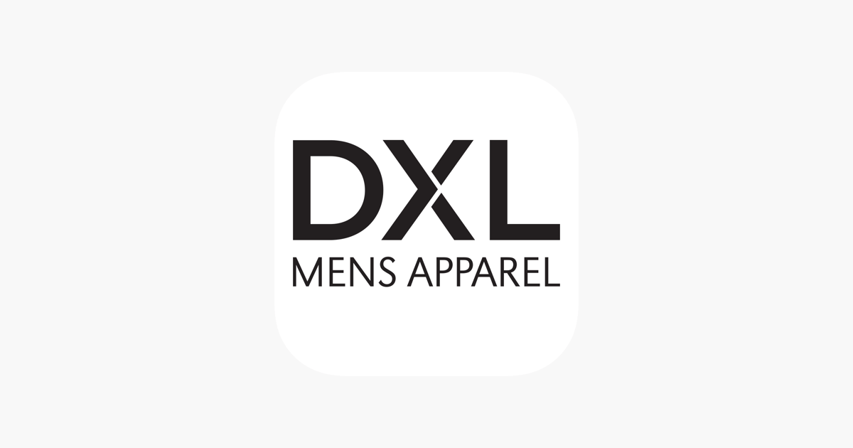 DXL on the App Store