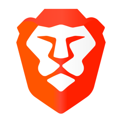 ‎Brave Browser: Internet privat