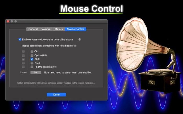 SpeakerAmp:Booster & Equalizer Screenshot 05 cf188mn