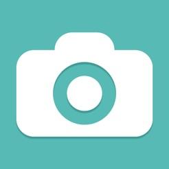 Foap - vende tus fotos