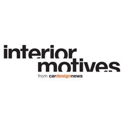 Car Design & Interior Motives on the App Store