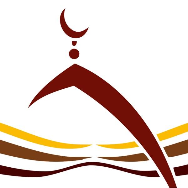 Muslim e-Library - المكتبة