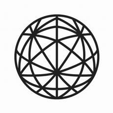 Brilliant – solve, learn, grow