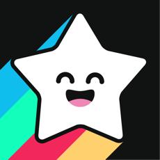 PopJam: Art, Games, Friends