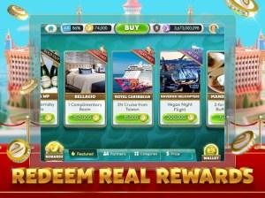 wild horse pass casino Casino