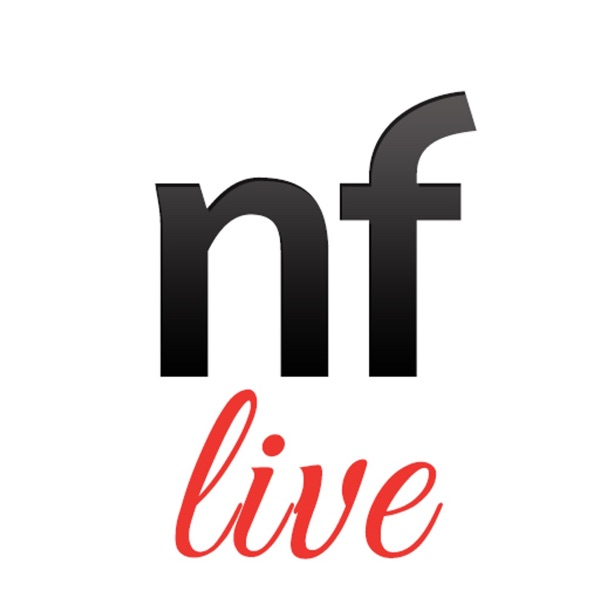 Nightfuse Live