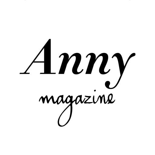 Anny|アニー