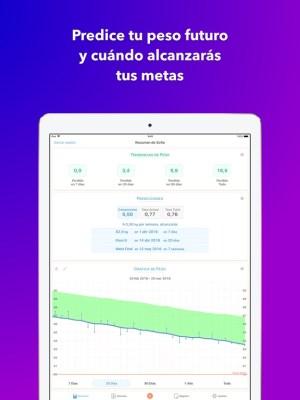 576x768bb - 10 apps recomendadas para estrenar tu nuevo iPhone