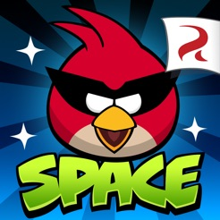 246x0w Angry Birds Space als Gratis iOS App der Woche Apple Apple iOS Games Technology