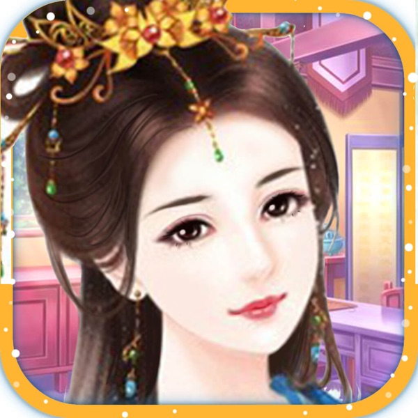 Alice Princess - Chinese Style Girl Games