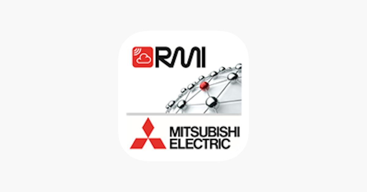 Simboli Istruzioni Telecomando Condizionatore Mitsubishi