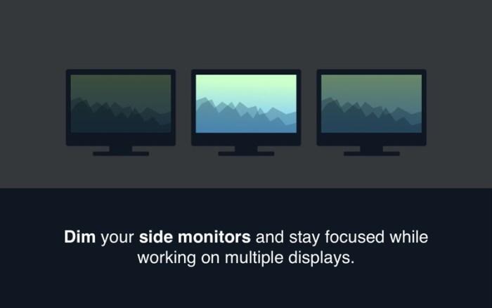 1_ScreenFocus.jpg
