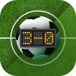 Super Football Live Scores