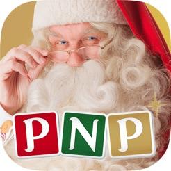 PNP 2017 Polo Norte Portátil