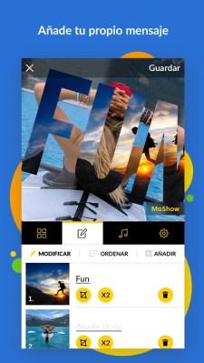 392x696bb - MoShow: Crea originales diapositivas desde tu iPhone