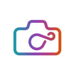 infltr - Unzählige Filter