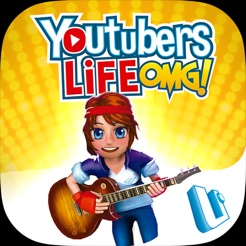 Youtubers Life - Music Channel