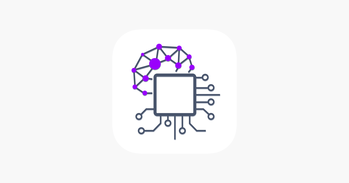 Learn CS, MIS and Networking on the App Store