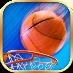 iBasket Pro - Baloncesto