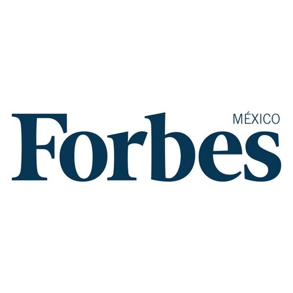Forbes México